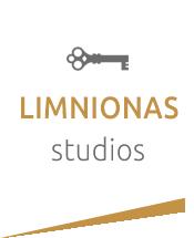 Studio Limnionas